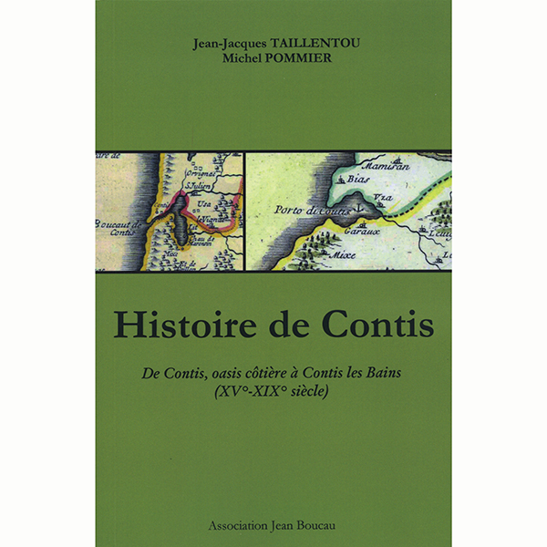 Une librairie sur les Landes ouvre dans le Camion Photo dès demain sur le marché de St Julien et à Contis (Bd de la plage)