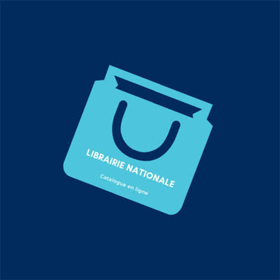 Librairie nationale